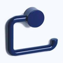 Dodatna oprema za kabine  S/ŽE Projekti